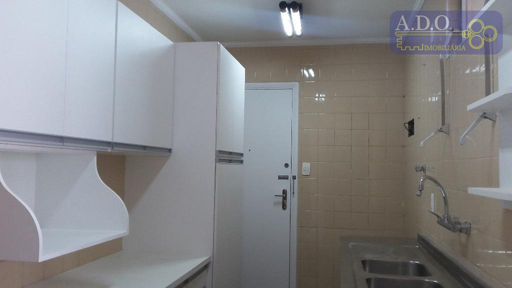 cambui/próximo colégio progresso/sala para 2 ambientes(sol da manhã); 3 dormitórios (sendo 1 suite); banheiro privativo; banheiro...