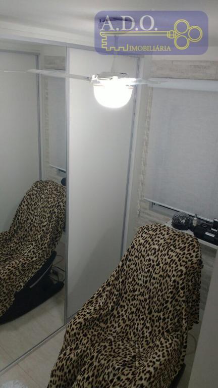 apartamento rico em acabamento completo* andar alto com vista panorâmica para o bairro castelo.* sol da...