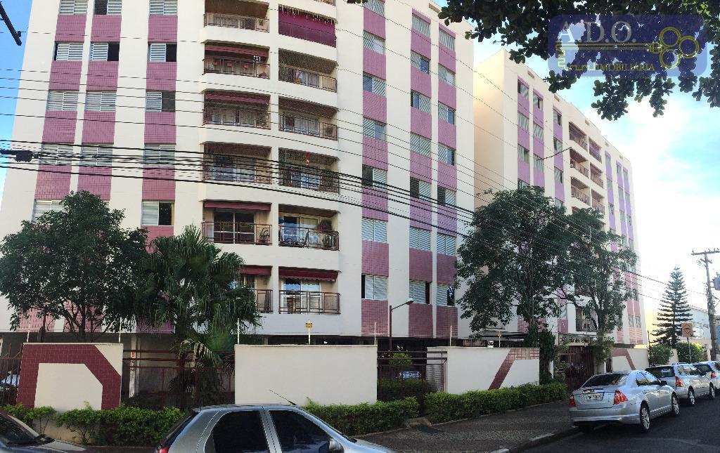Apartamento residencial à venda e locação, São Bernardo, Campinas. #APARTAMENTOOFERTA, #APARTAMENTOCAMPINAS