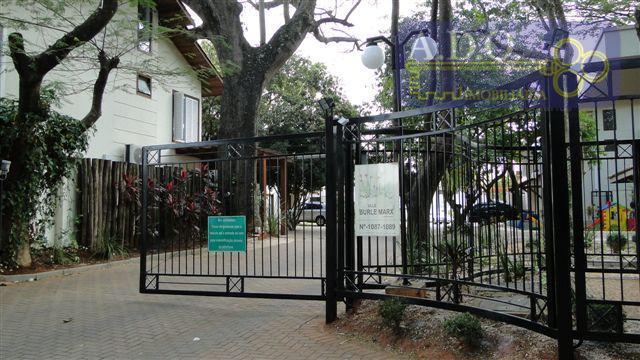 Casa residencial para venda e locação, Chácara Primavera, Campinas - CA0576.