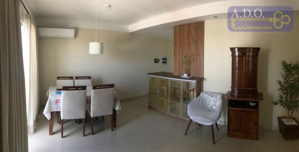 ótimo apartamento em excelente localização:* 3 dormitórios sendo 1 suite com armários* rico em armários embutidos*...