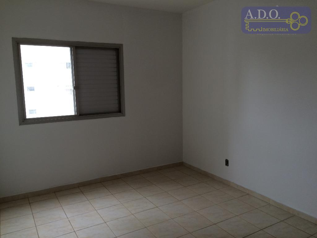 apartamento em ótima localização (próximo a maternidade de campinas)* 1 dormitório em piso cerâmico e armário...