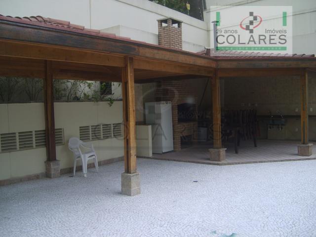 Vila Lanzuolo Clube