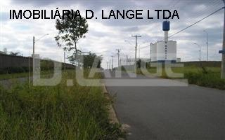 Terreno em Alphaville Campinas, Campinas - SP