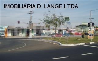 Salão à venda em Jardim Campos Elíseos, Campinas - SP