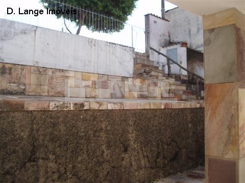 Casa de 3 dormitórios em Jardim Das Oliveiras, Campinas - SP
