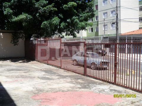 Barracão à venda em Jardim Paulicéia, Campinas - SP