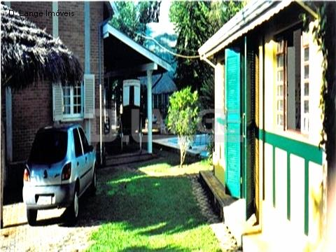 Chácara de 3 dormitórios em Chácara Santa Margarida, Campinas - SP