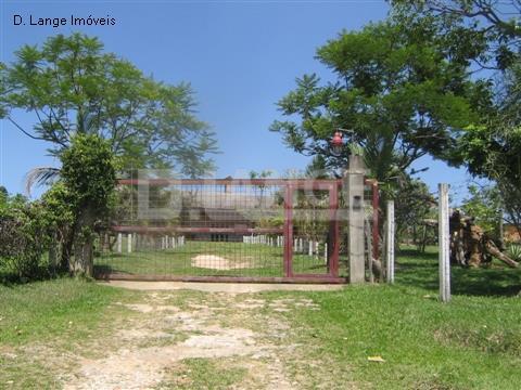 Terreno em Região Campo Grande, Campinas - SP