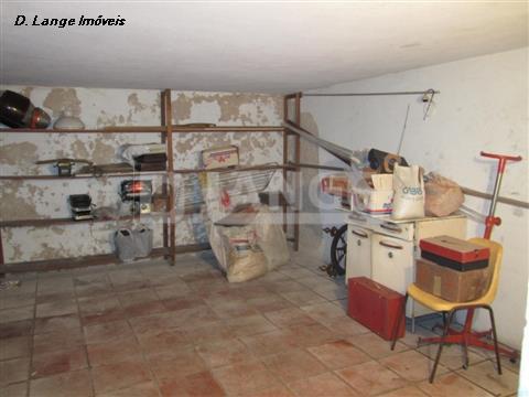 Casa de 3 dormitórios em Vila Itapura, Campinas - SP