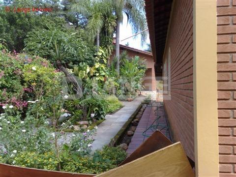 Casa de 2 dormitórios em Parque Xangrilá, Campinas - SP