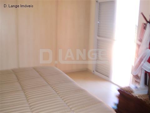 Casa de 3 dormitórios à venda em Chácara Santa Margarida, Campinas - SP