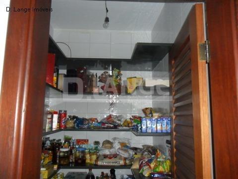 Casa de 4 dormitórios em Jardim Pinheiros, Valinhos - SP