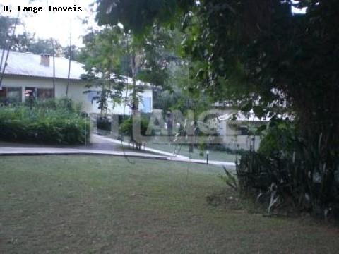 Casa de 4 dormitórios em Loteamento Residencial Fazenda São José, Valinhos - SP