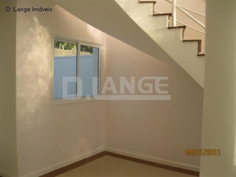 Casa de 4 dormitórios em Chácara Das Nações, Valinhos - SP