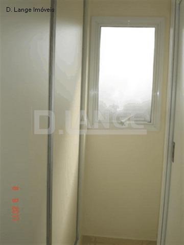 Casa de 3 dormitórios em Condomínio Recanto Dos Paturis, Vinhedo - SP