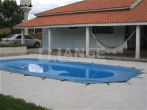 Chácara à venda em Vila Queiroz, Artur Nogueira - SP