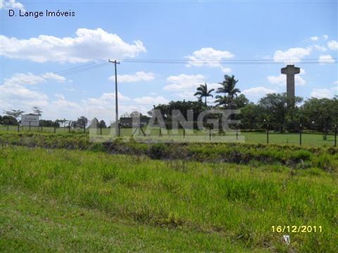 Barracão em Fazenda Monte D Este, Campinas - SP