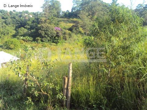 Terreno em Vale Verde, Valinhos - SP