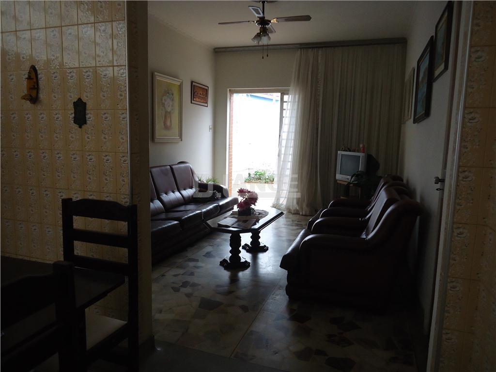 Casa de 3 dormitórios à venda em Jardim Nossa Senhora Auxiliadora, Campinas - SP