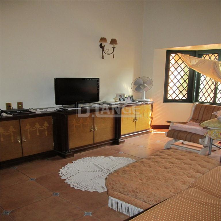 Casa de 3 dormitórios em Jardim Florença, Limeira - SP