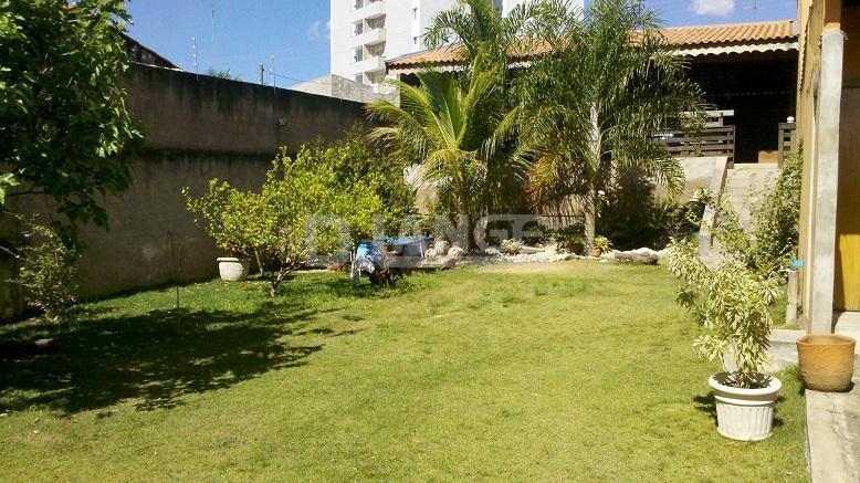 Terreno à venda em Jardim Chapadão, Campinas - SP