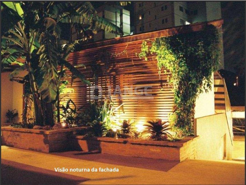 Casa de 4 dormitórios em Vila Lemos, Campinas - SP