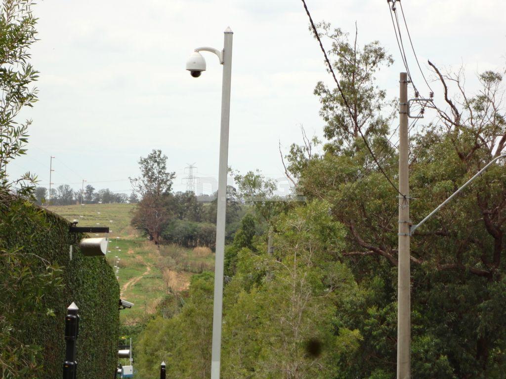 Área em Chácara São Rafael, Campinas - SP