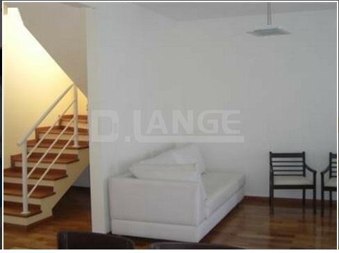 Casa de 3 dormitórios em Notre Dame, Campinas - SP