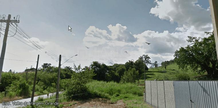 Área em Jardim Del Plata, São João Da Boa Vista - SP