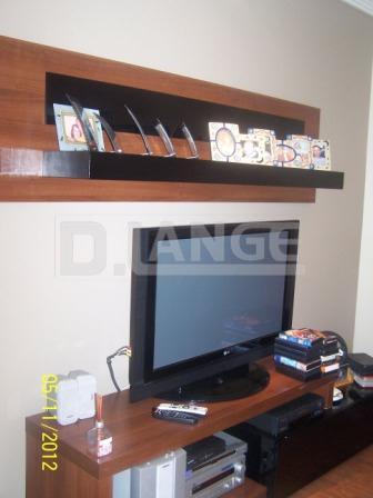 Casa de 5 dormitórios em Jardim Madalena, Campinas - SP