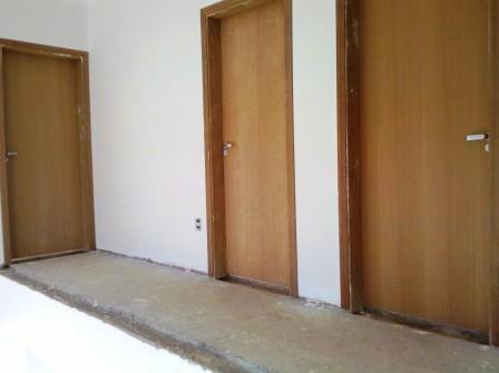Casa de 4 dormitórios à venda em Betel, Paulínia - SP