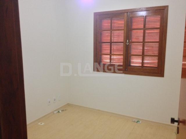 Casa de 3 dormitórios em Cond.sao Joaquim, Vinhedo - SP
