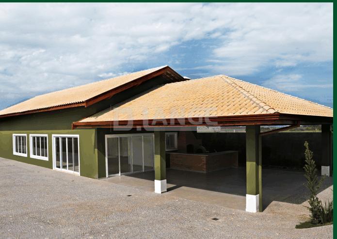 Casa de 4 dormitórios em Betel, Paulínia - SP