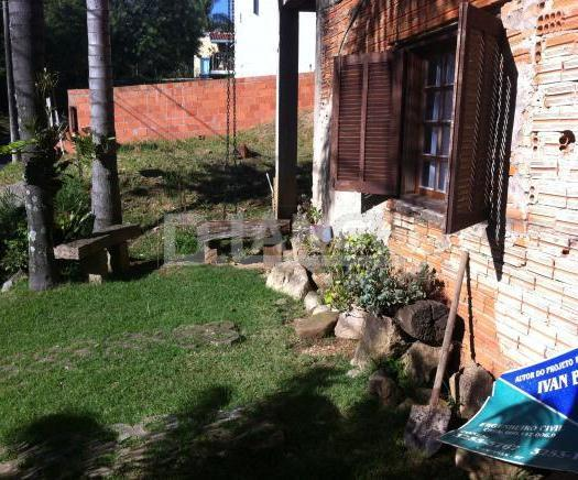 Sobrado de 3 dormitórios em Colinas Do Ermitage (Sousas), Campinas - SP