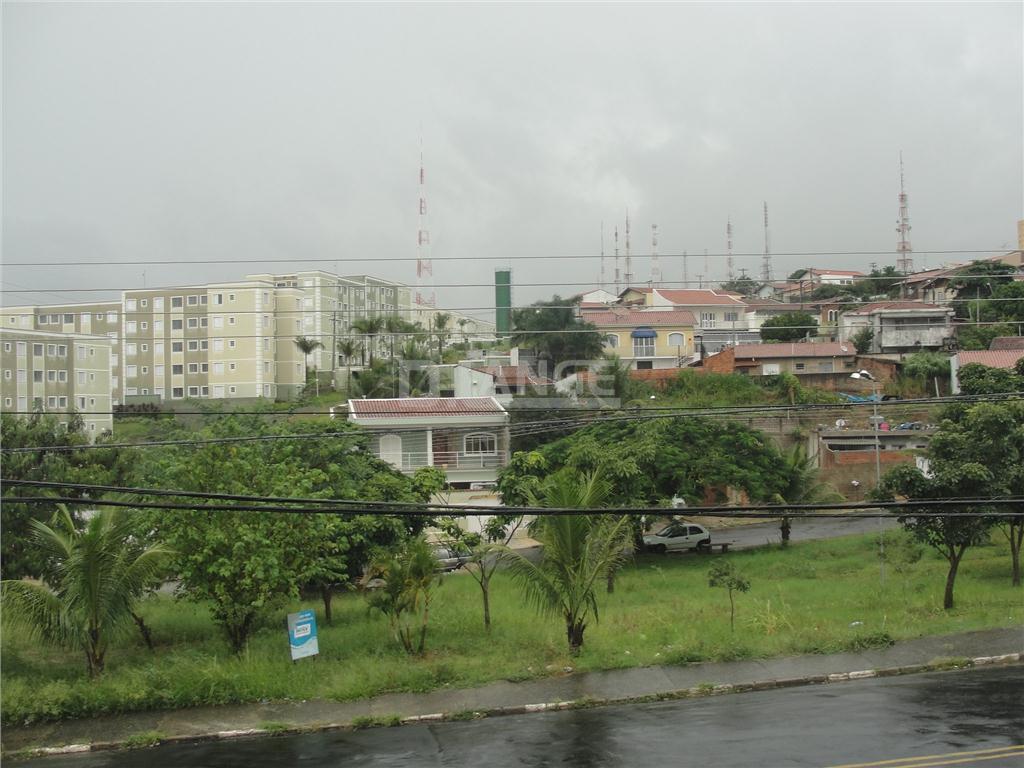 Barracão em Ponte Preta, Campinas - SP