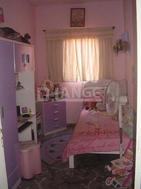 Casa de 3 dormitórios em Jardim Nova Esperança I, Sumaré - SP
