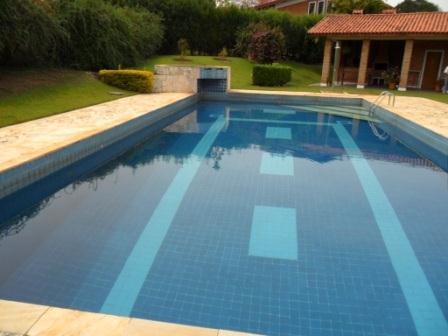 Casa de 4 dormitórios à venda em Recanto Das Flores, Indaiatuba - SP