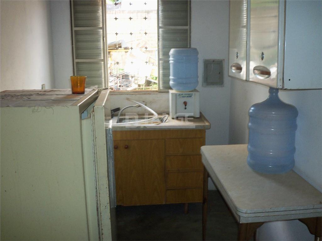 Casa de 2 dormitórios em Parque Brasília, Campinas - SP