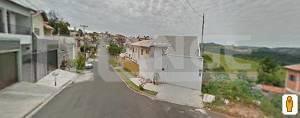Terreno em Loteamento Parque Das Hortências (Sousas), Campinas - SP