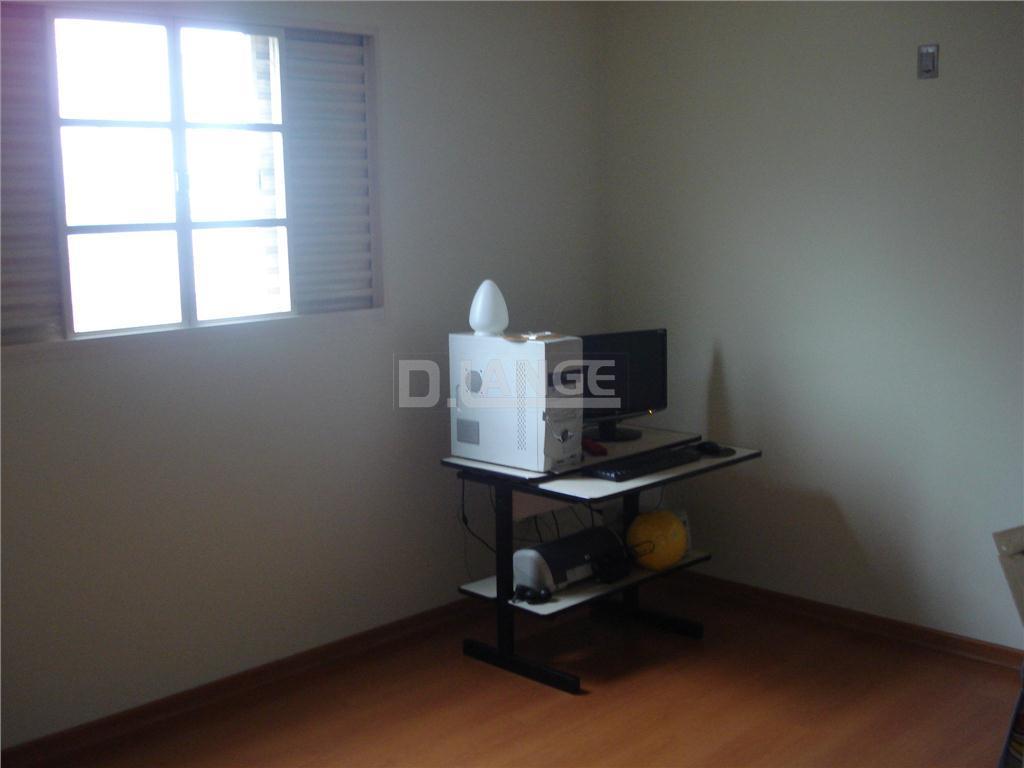 Apartamento de 2 dormitórios em Jardim Santa Clara Do Lago I, Hortolândia - SP
