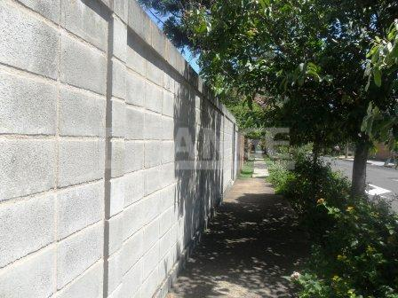 Terreno em Jardim Eulina, Campinas - SP