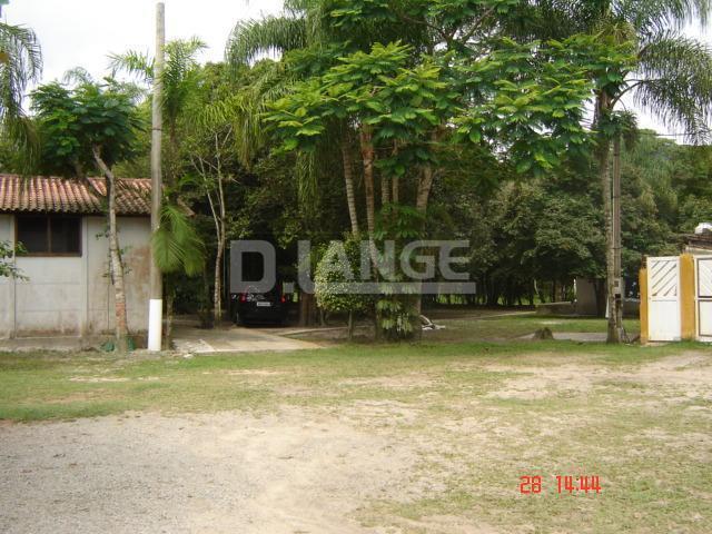 Casa de 2 dormitórios em Riviera De São Lourenço, Bertioga - SP