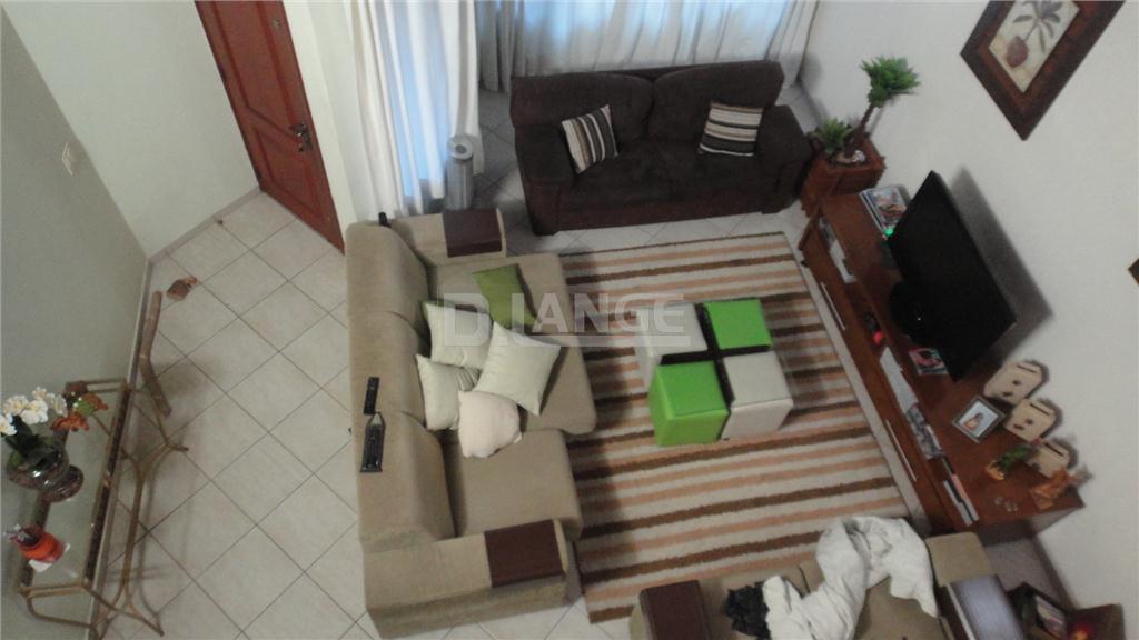 Casa de 3 dormitórios em Jardim Novo Horizonte, Valinhos - SP