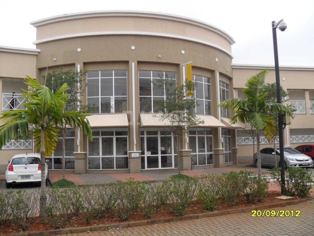 Sala em Jardim Santa Genebra, Campinas - SP