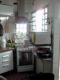 Casa de 1 dormitório em Vila Industrial, Campinas - SP