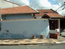 Casa de 1 dormitório à venda em Vila Industrial, Campinas - SP
