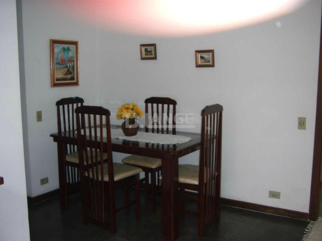 Apartamento de 2 dormitórios em Praia Da Enseada, Guarujá - SP