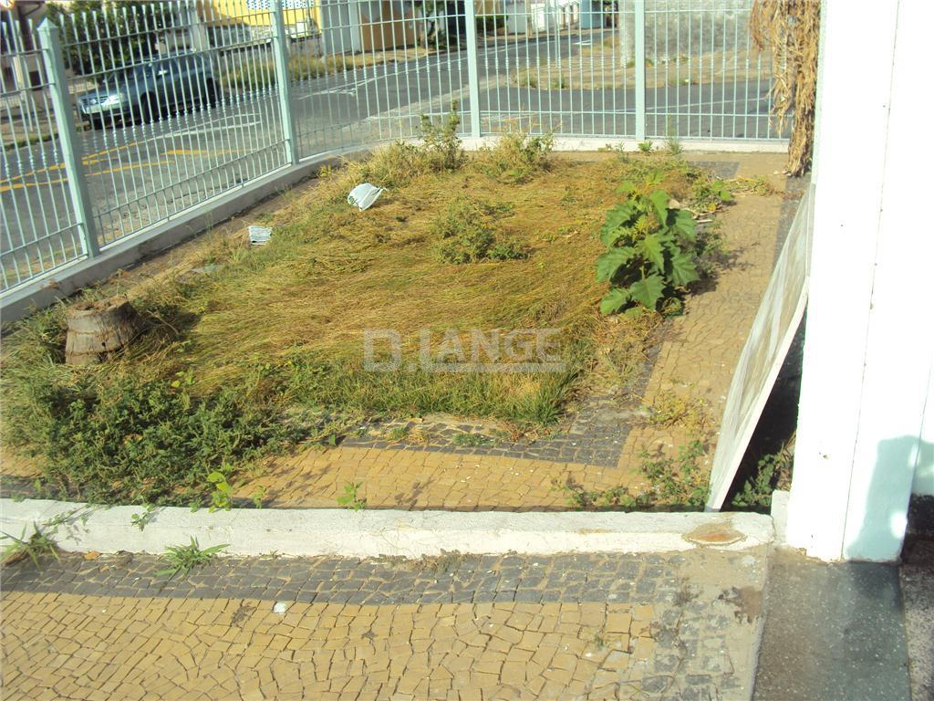Casa de 2 dormitórios à venda em Jardim Das Oliveiras, Campinas - SP