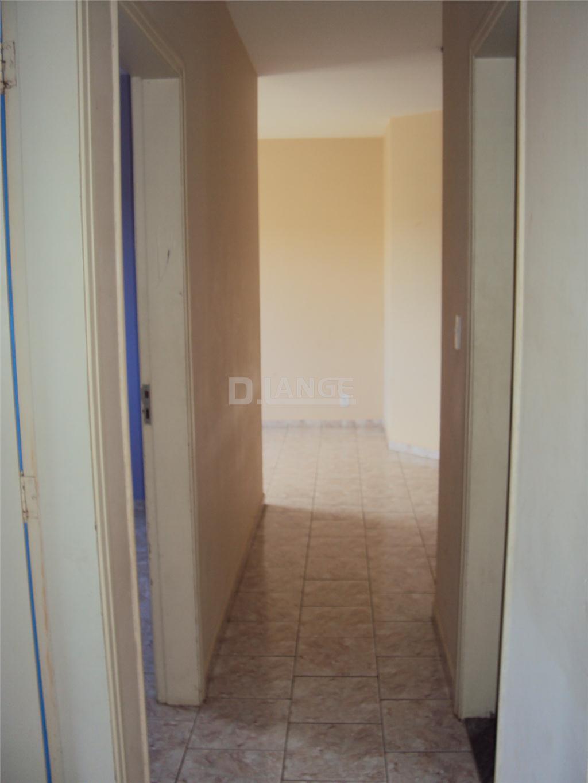Apartamento de 3 dormitórios em Jardim Das Oliveiras, Campinas - SP
